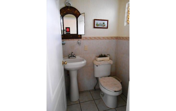 Foto de casa en venta en  , salamanca centro, salamanca, guanajuato, 1191077 No. 08