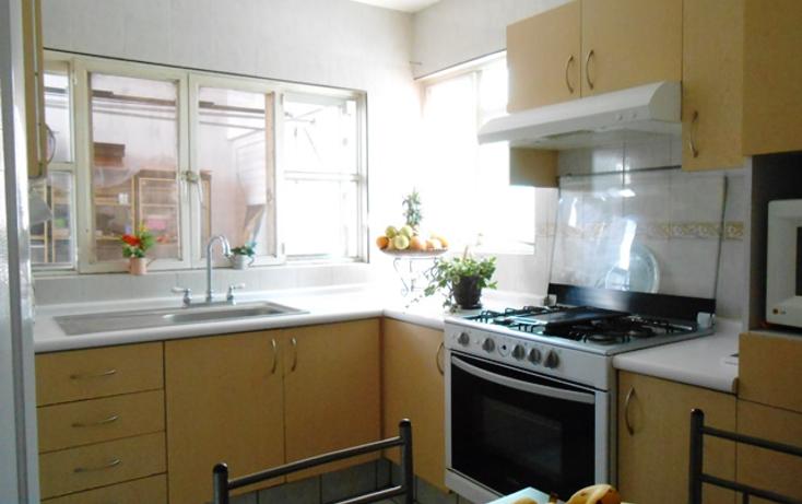Foto de casa en venta en  , salamanca centro, salamanca, guanajuato, 1191077 No. 09
