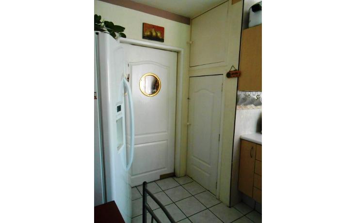 Foto de casa en venta en  , salamanca centro, salamanca, guanajuato, 1191077 No. 10