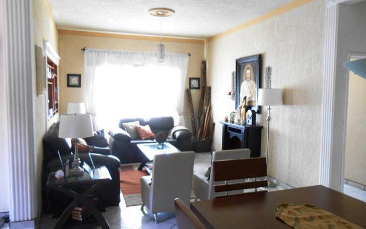 Foto de casa en venta en  , salamanca centro, salamanca, guanajuato, 1191077 No. 11
