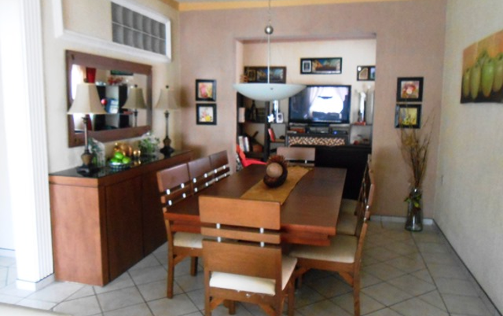 Foto de casa en venta en  , salamanca centro, salamanca, guanajuato, 1191077 No. 12