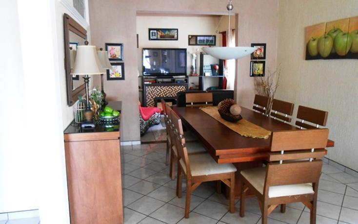 Foto de casa en venta en  , salamanca centro, salamanca, guanajuato, 1191077 No. 13