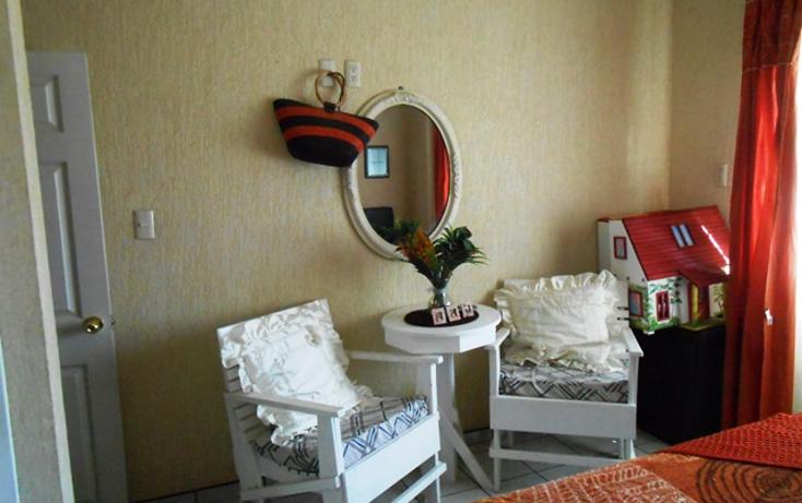 Foto de casa en venta en  , salamanca centro, salamanca, guanajuato, 1191077 No. 14