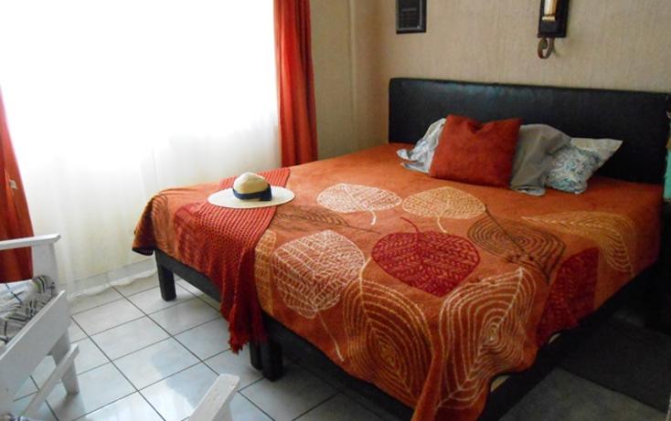 Foto de casa en venta en  , salamanca centro, salamanca, guanajuato, 1191077 No. 16