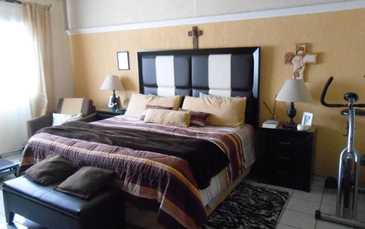 Foto de casa en venta en  , salamanca centro, salamanca, guanajuato, 1191077 No. 17