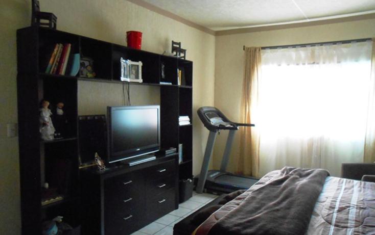 Foto de casa en venta en  , salamanca centro, salamanca, guanajuato, 1191077 No. 18