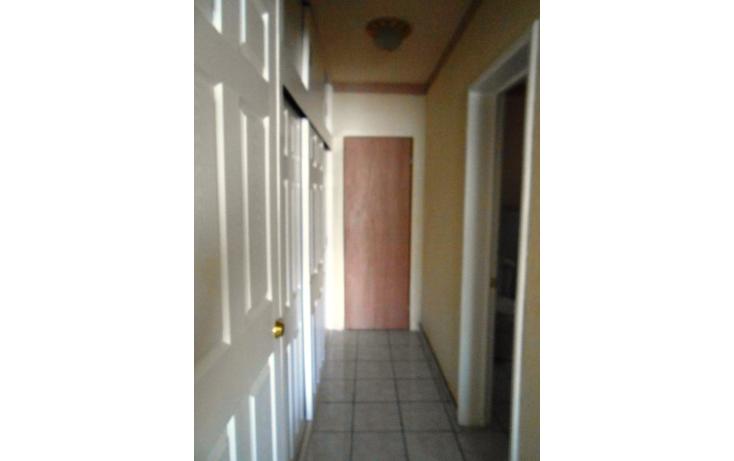 Foto de casa en venta en  , salamanca centro, salamanca, guanajuato, 1191077 No. 19
