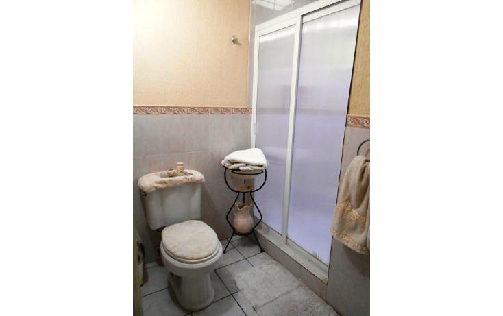 Foto de casa en venta en  , salamanca centro, salamanca, guanajuato, 1191077 No. 20