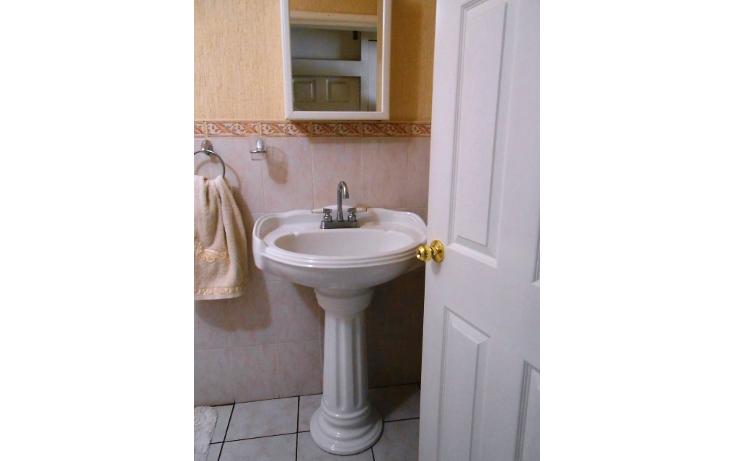 Foto de casa en venta en  , salamanca centro, salamanca, guanajuato, 1191077 No. 21