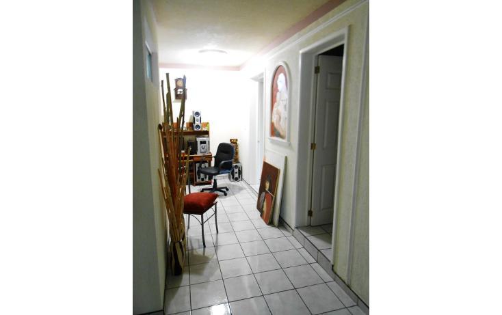 Foto de casa en venta en  , salamanca centro, salamanca, guanajuato, 1191077 No. 22