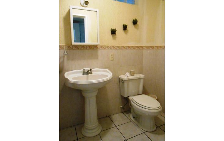 Foto de casa en venta en  , salamanca centro, salamanca, guanajuato, 1191077 No. 23