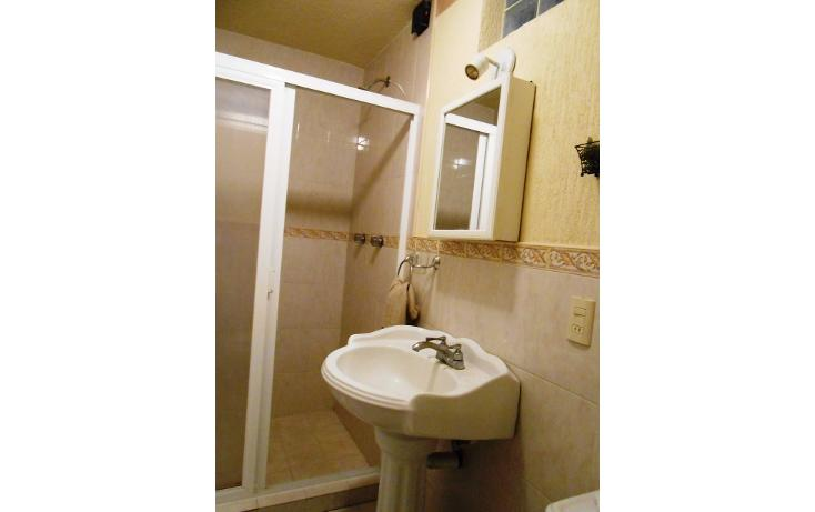 Foto de casa en venta en  , salamanca centro, salamanca, guanajuato, 1191077 No. 24