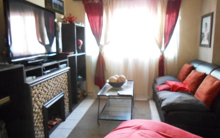 Foto de casa en venta en  , salamanca centro, salamanca, guanajuato, 1191077 No. 25