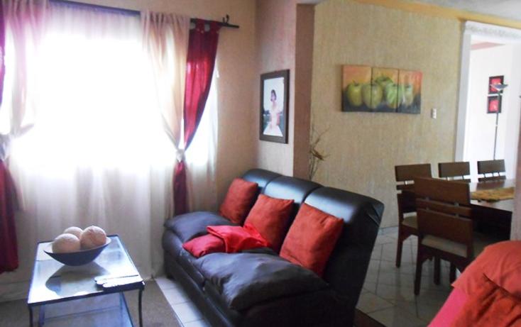 Foto de casa en venta en  , salamanca centro, salamanca, guanajuato, 1191077 No. 26