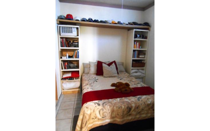 Foto de casa en venta en  , salamanca centro, salamanca, guanajuato, 1191077 No. 27