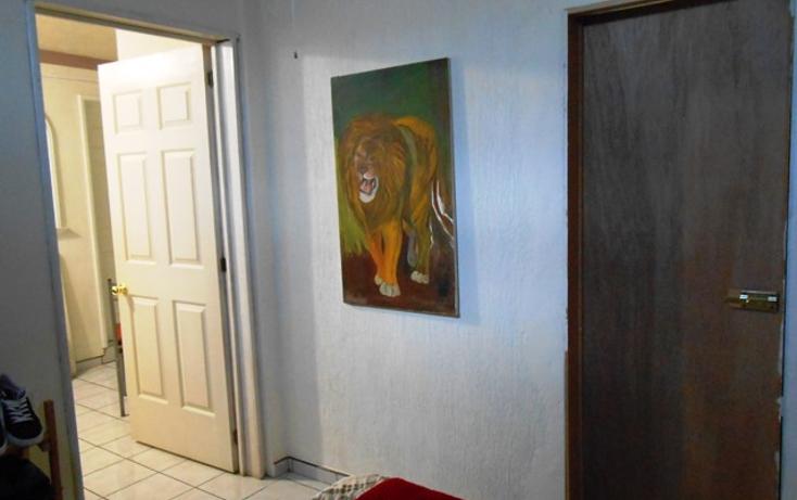 Foto de casa en venta en  , salamanca centro, salamanca, guanajuato, 1191077 No. 28