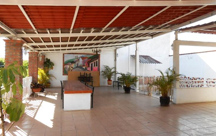 Foto de casa en venta en  , salamanca centro, salamanca, guanajuato, 1191077 No. 29