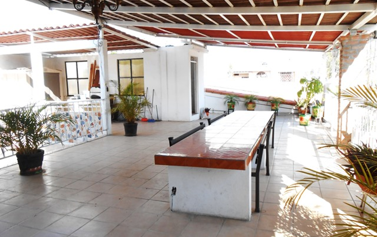 Foto de casa en venta en  , salamanca centro, salamanca, guanajuato, 1191077 No. 30