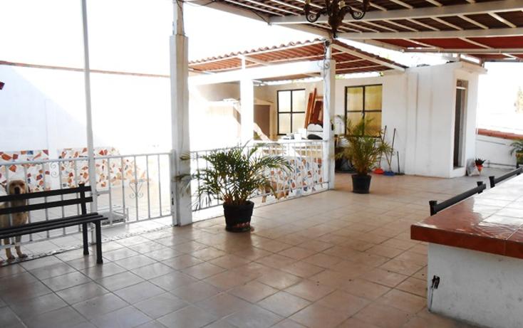 Foto de casa en venta en  , salamanca centro, salamanca, guanajuato, 1191077 No. 31