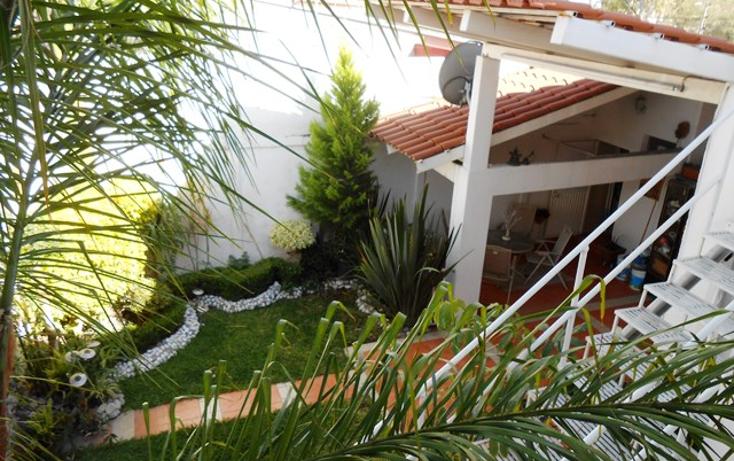 Foto de casa en venta en  , salamanca centro, salamanca, guanajuato, 1191077 No. 33