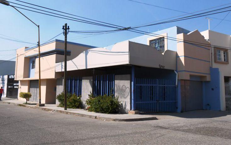 Foto de oficina en renta en, salamanca centro, salamanca, guanajuato, 1199705 no 01