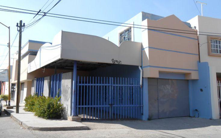 Foto de oficina en renta en, salamanca centro, salamanca, guanajuato, 1199705 no 02
