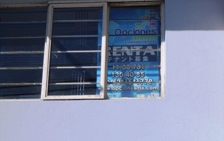 Foto de oficina en renta en, salamanca centro, salamanca, guanajuato, 1199705 no 03