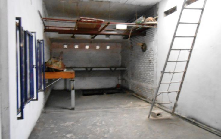 Foto de oficina en renta en, salamanca centro, salamanca, guanajuato, 1199705 no 04