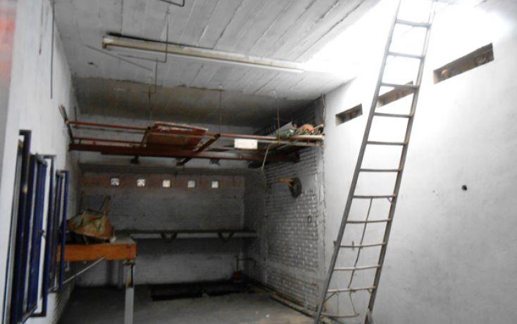 Foto de oficina en renta en, salamanca centro, salamanca, guanajuato, 1199705 no 05