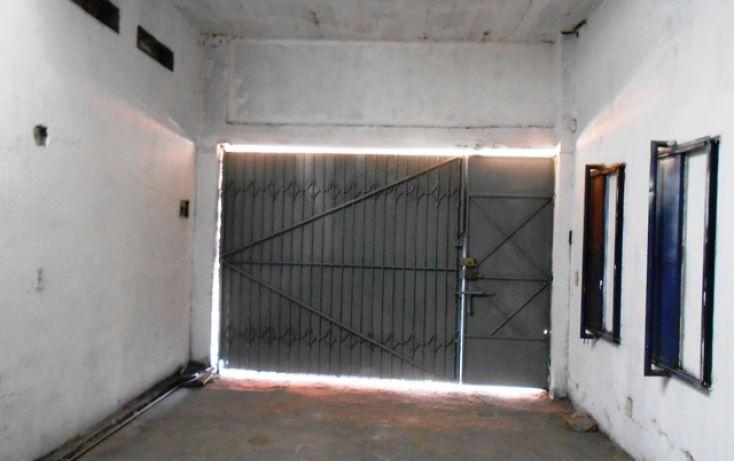 Foto de oficina en renta en, salamanca centro, salamanca, guanajuato, 1199705 no 06
