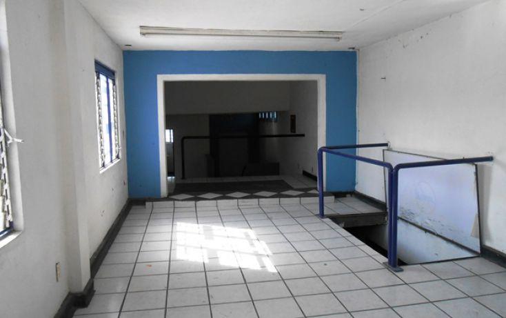 Foto de oficina en renta en, salamanca centro, salamanca, guanajuato, 1199705 no 07