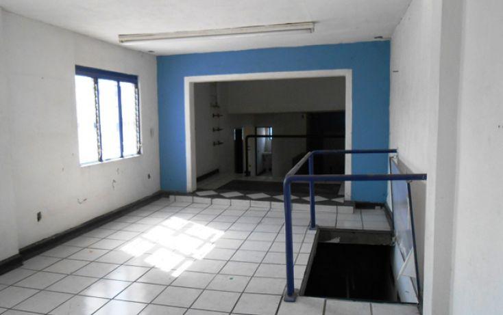 Foto de oficina en renta en, salamanca centro, salamanca, guanajuato, 1199705 no 08