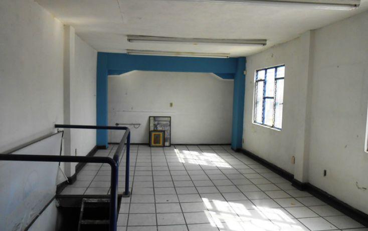 Foto de oficina en renta en, salamanca centro, salamanca, guanajuato, 1199705 no 09