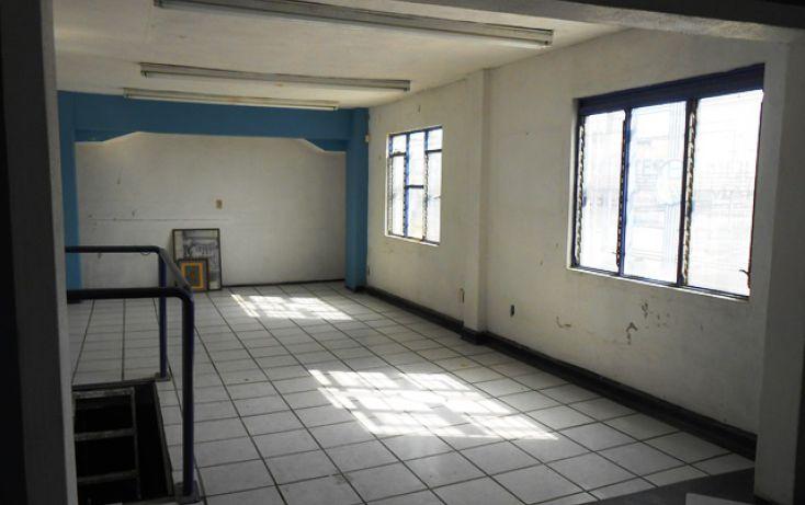 Foto de oficina en renta en, salamanca centro, salamanca, guanajuato, 1199705 no 10