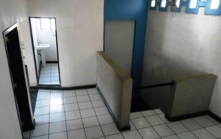 Foto de oficina en renta en, salamanca centro, salamanca, guanajuato, 1199705 no 12