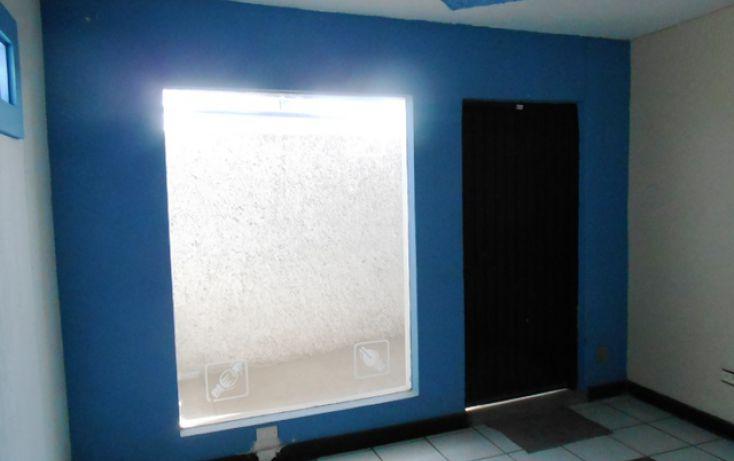 Foto de oficina en renta en, salamanca centro, salamanca, guanajuato, 1199705 no 14
