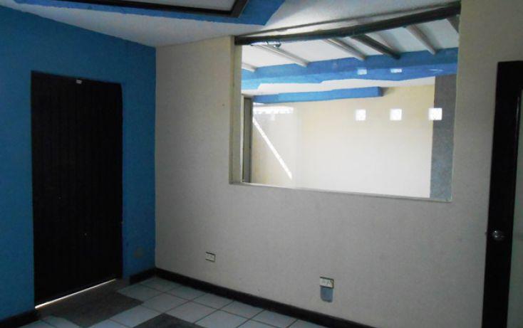 Foto de oficina en renta en, salamanca centro, salamanca, guanajuato, 1199705 no 15