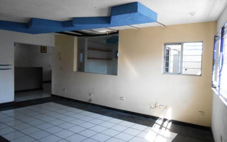 Foto de oficina en renta en, salamanca centro, salamanca, guanajuato, 1199705 no 17