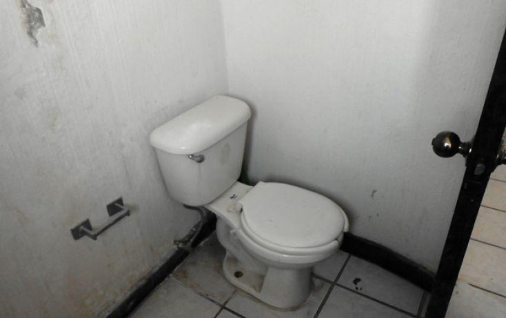 Foto de oficina en renta en, salamanca centro, salamanca, guanajuato, 1199705 no 20