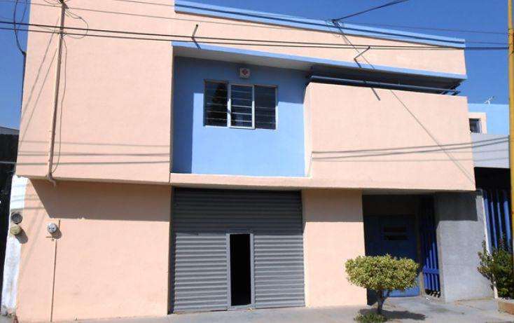 Foto de oficina en renta en, salamanca centro, salamanca, guanajuato, 1199705 no 22