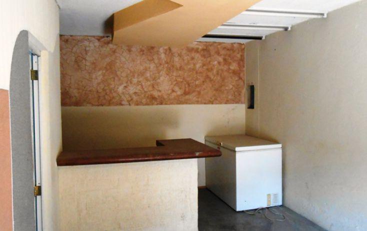 Foto de oficina en renta en, salamanca centro, salamanca, guanajuato, 1199705 no 25