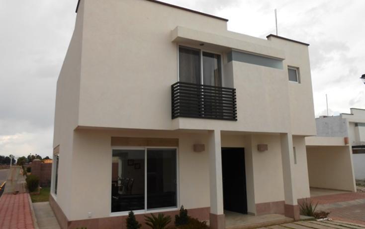 Foto de casa en venta en, salamanca centro, salamanca, guanajuato, 1280431 no 01