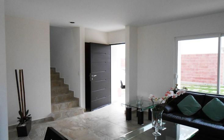Foto de casa en venta en, salamanca centro, salamanca, guanajuato, 1280431 no 03