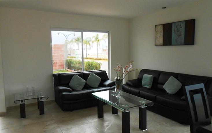 Foto de casa en venta en, salamanca centro, salamanca, guanajuato, 1280431 no 04