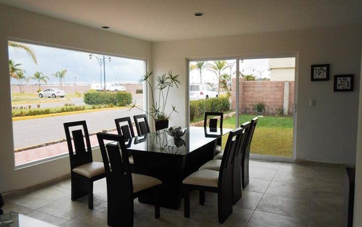 Foto de casa en venta en, salamanca centro, salamanca, guanajuato, 1280431 no 05