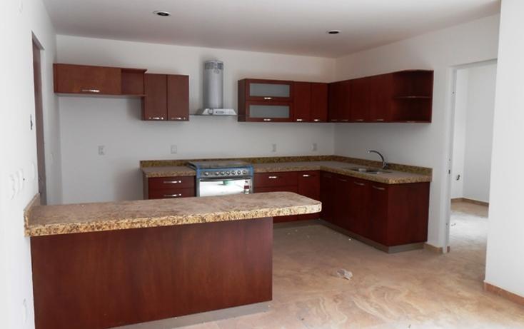 Foto de casa en venta en, salamanca centro, salamanca, guanajuato, 1280431 no 06