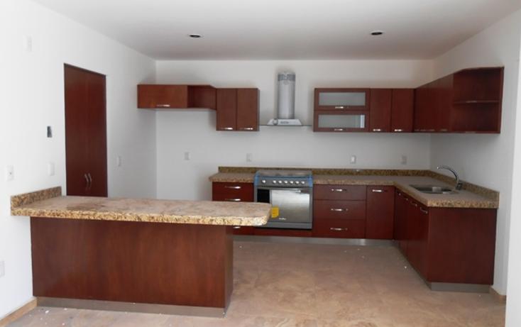 Foto de casa en venta en  , salamanca centro, salamanca, guanajuato, 1280431 No. 07