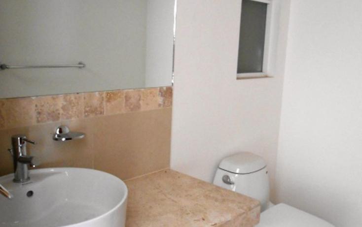 Foto de casa en venta en, salamanca centro, salamanca, guanajuato, 1280431 no 09
