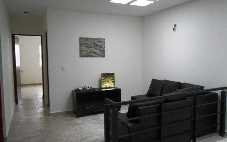 Foto de casa en venta en, salamanca centro, salamanca, guanajuato, 1280431 no 10