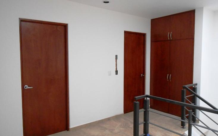 Foto de casa en venta en, salamanca centro, salamanca, guanajuato, 1280431 no 11